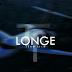 Team Rich  - Longe (Rafael Ferreira x Mário Jorge x Danilo Efs) [Download Track]