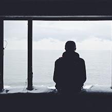 Antara Cinta dan Kekecewaan Mendalam, Sebuah Pengalaman yang Tak Terlupakan!