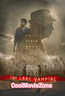 The Lake Vampire (2018)
