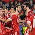 De virada, Bayern supera Sevilla na Espanha e encaminha classificação