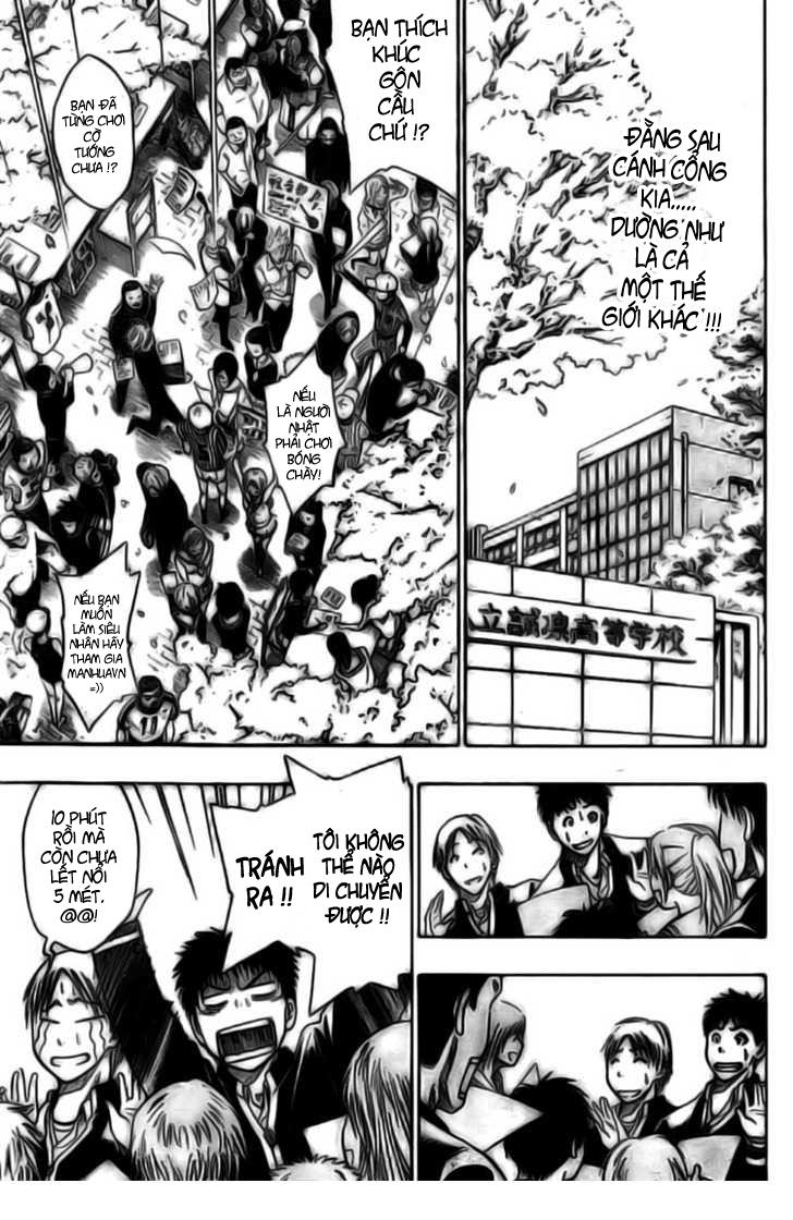 Kuroko No Basket chap 001 trang 3
