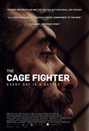 Watch The Cage Fighter Online Free 2017 Putlocker