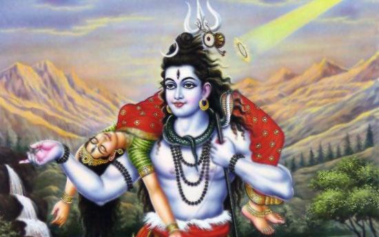शिवा सती  - शिव चरित्र के अनुसार, सती शक्ति पीठो की संख्या ५१ हैं। कालिका पुराण के अनुसार, सती शक्तिपीठों की संख्या २६ हैं। श्री देवी भागवत, पुराण के अनुसार, सती शक्तिपीठों की संख्या १०८ हैं। तंत्र चूड़ामणि तथा मार्कण्डेय पुराण के अनुसार, सती शक्तिपीठों की संख्या ५२ हैं।