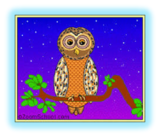 http://www.babygamer.com/online_games/free/toddler/night_animals/night_animals_00.htm