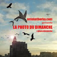 http://anteketborka.com/photographie/photo-du-dimanche-6/