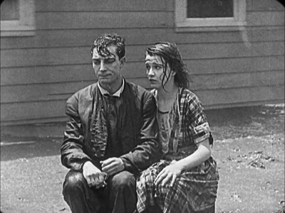 buster-keaton-one-week-1920-fri-13-6.jpg