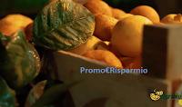 Logo AgriBio Jalari ''Condividi e vinci'': gratis 20 kg di agrumi ( arance, limoni e non solo)