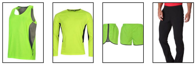 Active Wear News and Updates by Activewearmanufacturer com