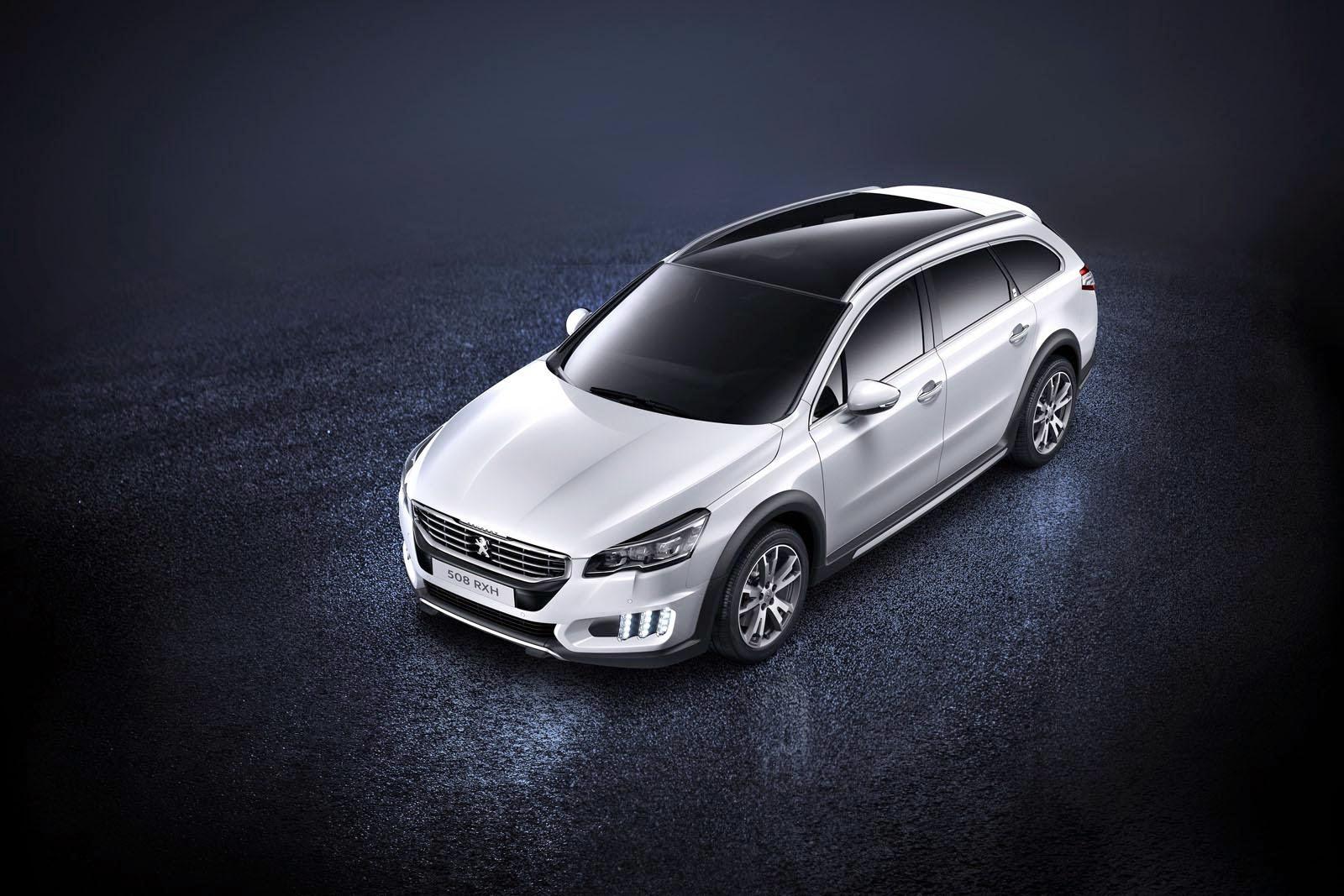 [Resim: Peugeot+508+5.jpg]