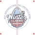 Winter Classic Center Ice Prediction