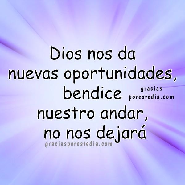 Mensajes cortos de gracias a Dios con imágenes para compartir por facebook por Mery Bracho. Frases bonitas cristianas con pensamientos de aliento