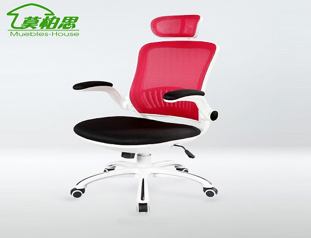 best buy ergonomic office chair with headrest for sale