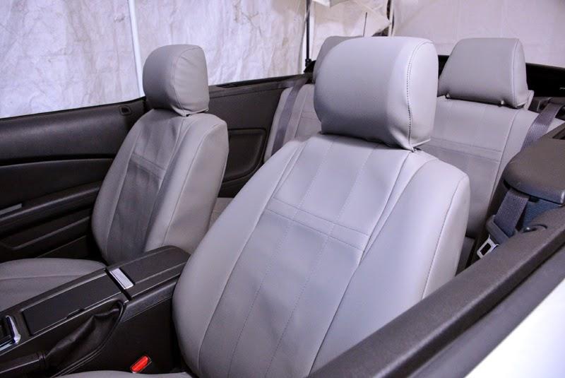 Strange Cal Trend Custom Seat Covers Installing Caltrend Custom Bralicious Painted Fabric Chair Ideas Braliciousco