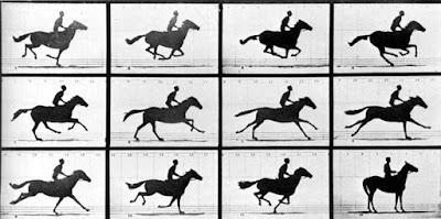 Jenis Gaya dan Teknik Animasi 2D yang Jarang Digunakan - Hog Pictures