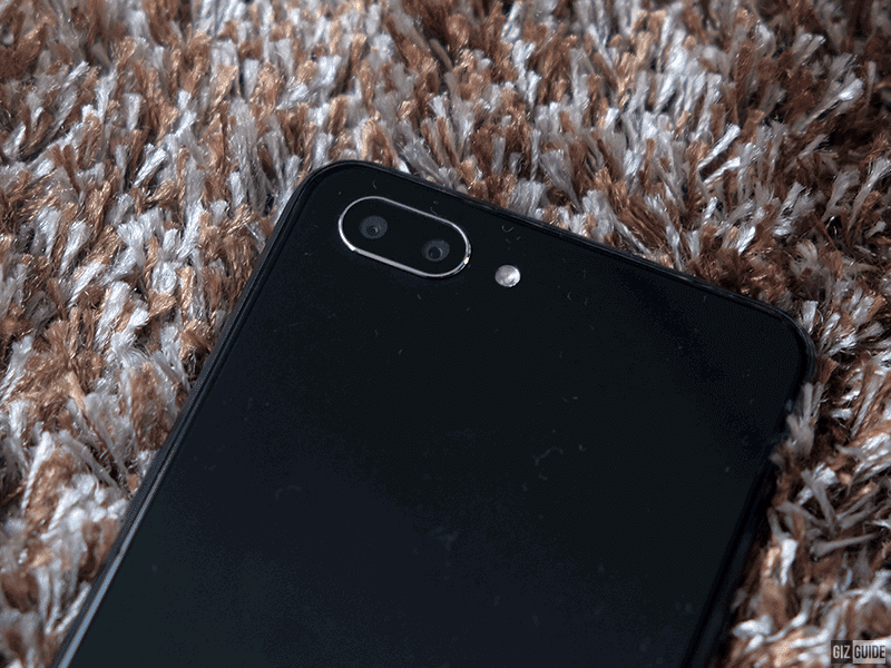 Realme C1: First Camera Samples