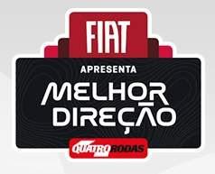 Cadastrar Promoção FIAT 2018 Melhor Direção Carros Kits Caixas Som
