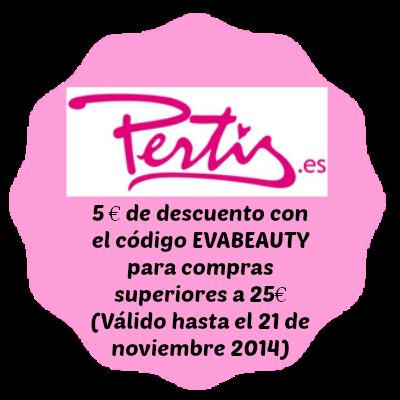 http://pertis.es/