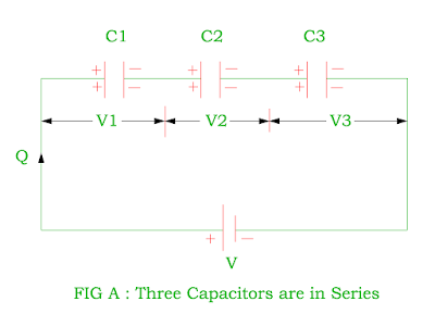 capacitors-are-in-series.png