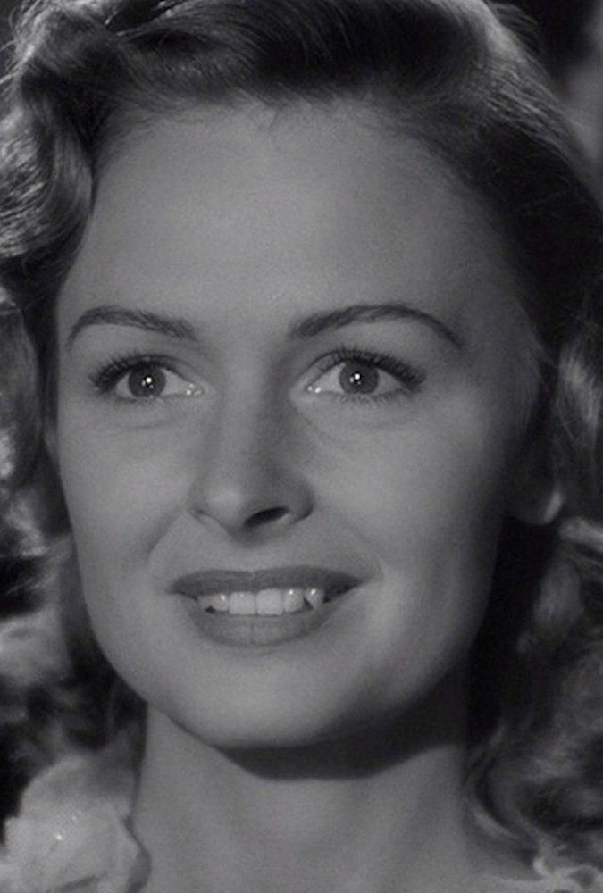 c4a355c93 ... 27 de janeiro de 1921 - 14 de janeiro de 1986) foi uma atriz e  produtora de filmes e televisão americana. Sua carreira abrangeu mais de ...