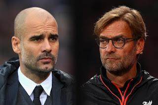 مباراة مانشستر سيتي و ليفربول: الدوري الانجليزي الممتاز، اخبار الفريقين , موعد المباراة، التشكيل المتوقع , القنوات الناقلة