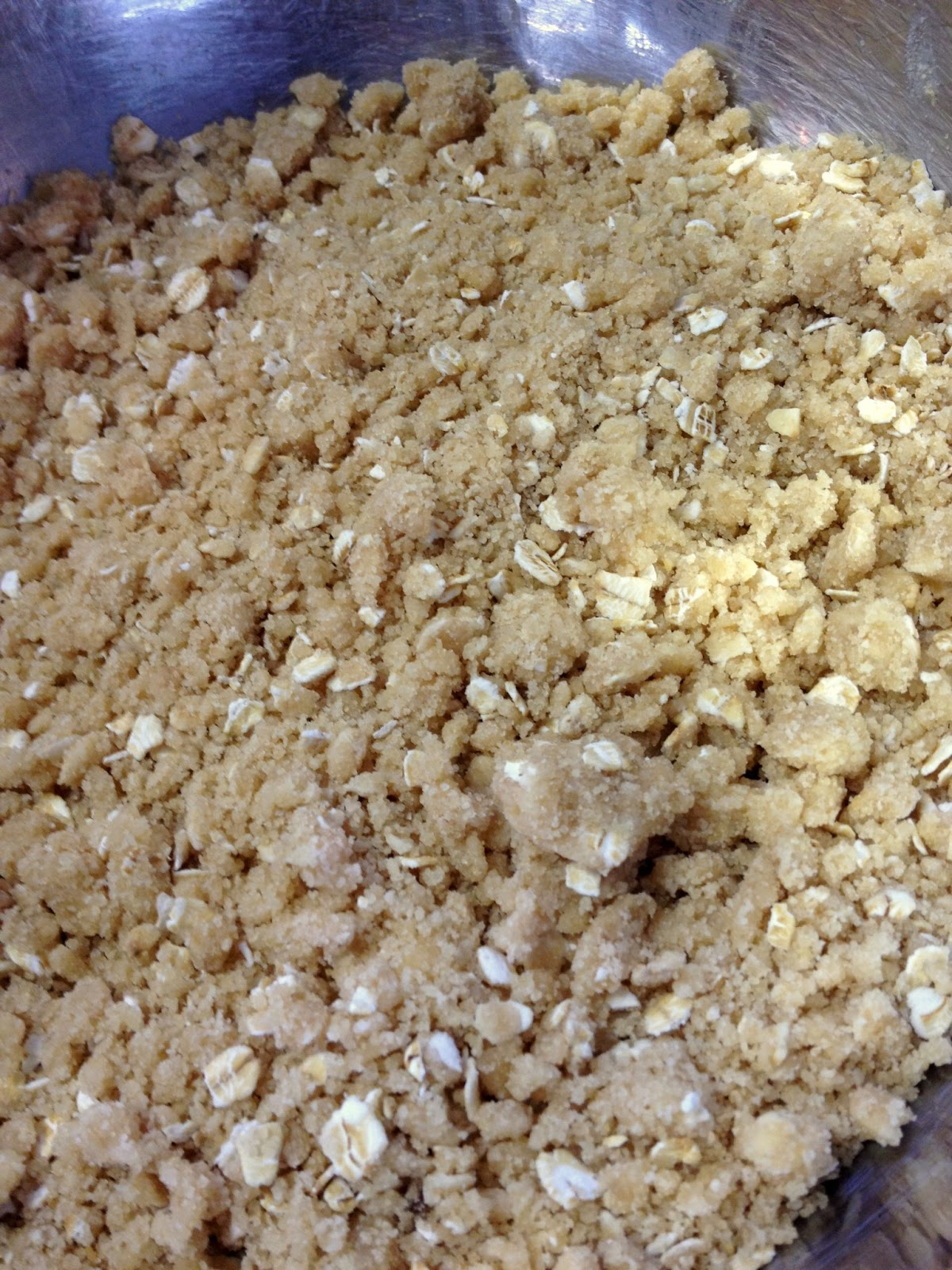 Kitchenjoy Caramel Apple Cheesecake Bars Baking With