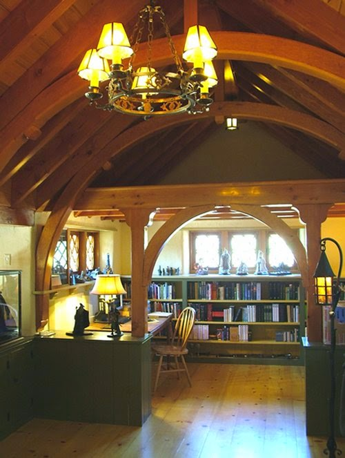 07-Archer-&-Buchanan-Architects-Hobbit-&-LotR-Cottage-JRR-Tolkien-www-designstack-co
