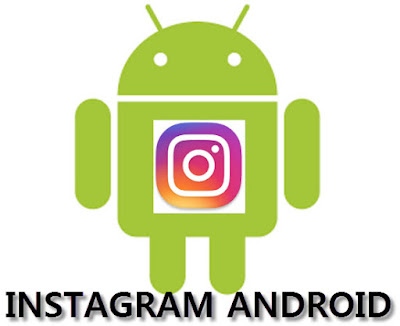 download aplikasi instagram 2017 terbaru apk