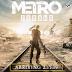Metro Exodus - Les specs PC dévoilés