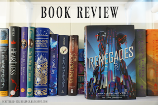 http://scattered-scribblings.blogspot.com/2018/01/book-review-renegades-by-marissa-meyer.html