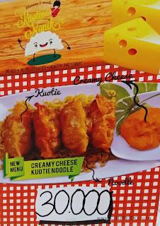 inijie_amanda_kohar_jack_magnifico_putra_putera_nikita_kusuma_surabaya_kampus_mahasiswi_mahasiswa__kuliner_surabaya_chippeido_diary_culinary_merli_vicky_yuwono_food_blogger_photographer_pro_professional_kuotienonik_kuotie_dumpling_gyoza_chinese_cina_china_bambu_jepang_japan_japanese