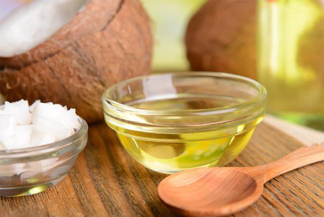 oil, edible oil, keep healthy