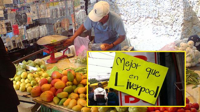 México contraataca: empresas y consumidores lanzan un boicot a productos de Estados Unidos