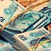 5 MANEIRAS DE GANHAR DINHEIRO SEM PRECISAR TRABALHAR