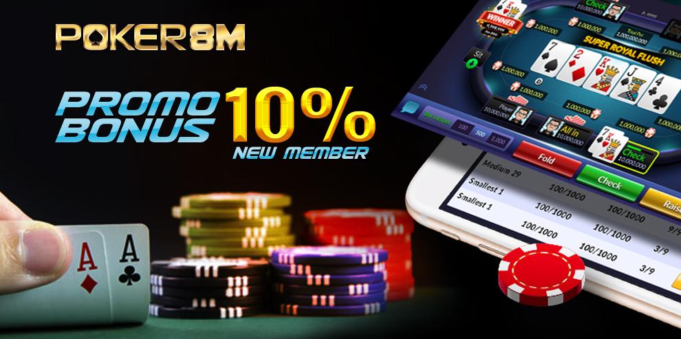 [Image: banner-poker-10-pro.jpg]