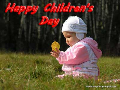 Children 39 s day greetings free download happy childrens day images download childrens day - Children s day images download ...