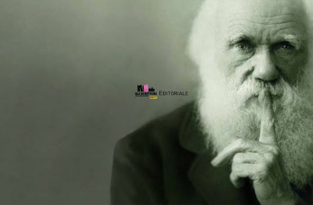 Dall'Homo Sapiens all'Homo Techno: evoluzione della specie?