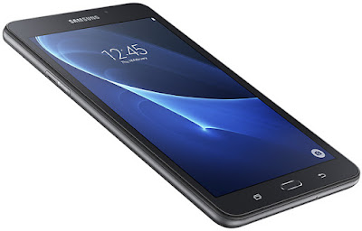 Samsung Galaxy Tab A 7.0 (2016)