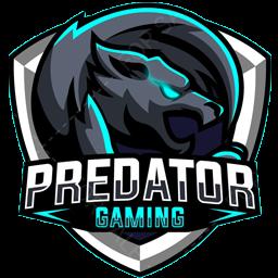 logo panther esport
