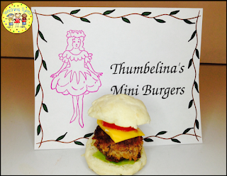 https://www.teacherspayteachers.com/Product/Thumbelina-Activities-818082