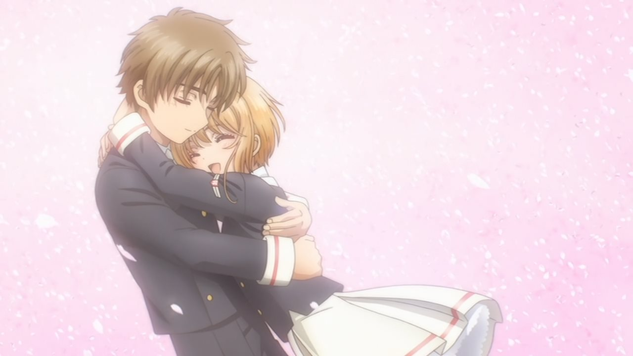 Download cardcaptor sakura the movie 2 subtitle indonesia