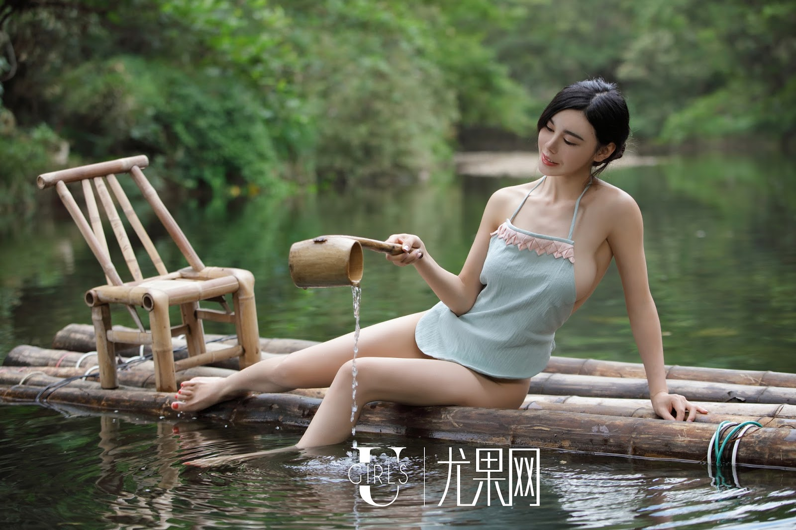 Chinese girl in action, erotic infantism stories