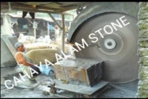 Jual Batu Alam Untuk Dinding Rumah Dengan Kualitas Terbaik