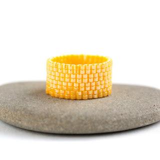 где можно купить красивое кольцо 14 размера где купить