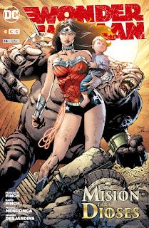 http://www.nuevavalquirias.com/wonder-woman-serie-regular-comic-comprar.html