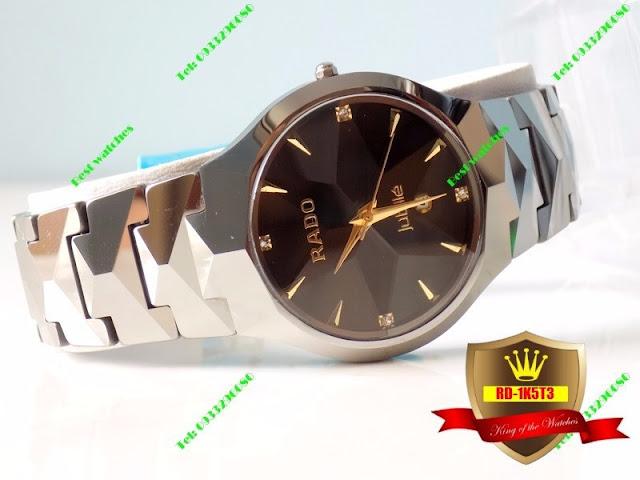 Đồng hồ đeo tay RD 1K5T3