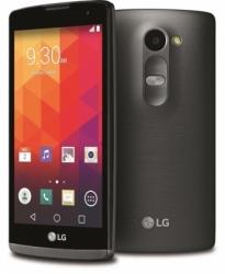 http://byfone4upro.fr/grossiste-telephonies/telephones/lg-h320-leon-8gb-black-titan-eu
