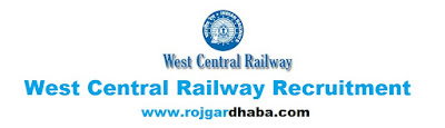 http://www.rojgardhaba.com/2017/04/wcr-west-central-railway-jobs.html
