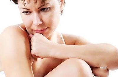 Hút mỡ toàn thân có ảnh hưởng gì không?