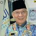 """Ketua Dewan Pimpinan Nasional PPWI Wilson Lalengke """" Mewujudkan Kemerdekaan Pers di Indonesia, Mungkinkah? """""""