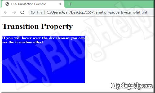 CSS-transition-property-example1